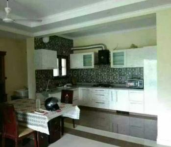 Gallery Cover Image of 1590 Sq.ft 3 BHK Apartment for buy in Chironwali for 8500000