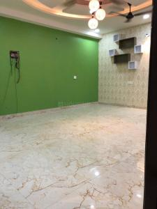 Gallery Cover Image of 950 Sq.ft 2 BHK Apartment for buy in Shakti Khand for 3500000