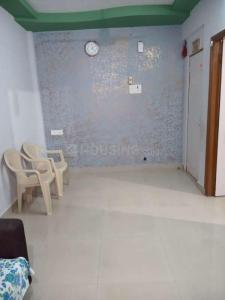 Gallery Cover Image of 530 Sq.ft 1 BHK Apartment for buy in Virar West for 2300000