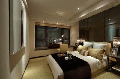 Gallery Cover Image of 1770 Sq.ft 3 BHK Apartment for buy in Saya Gold Avenue, Shipra Suncity for 11500000
