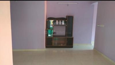 Gallery Cover Image of 1300 Sq.ft 3 BHK Apartment for rent in Royal Enclave, Sidedahalli for 16000