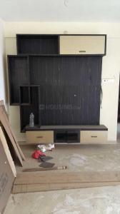 Gallery Cover Image of 1250 Sq.ft 2 BHK Apartment for rent in Delta Tower, Ulwe for 22000