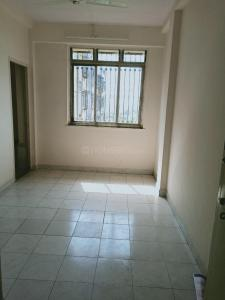 Gallery Cover Image of 725 Sq.ft 2 BHK Apartment for rent in Borivali West for 27000