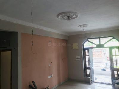 Gallery Cover Image of 1250 Sq.ft 2 BHK Independent House for rent in Moula Ali for 13500