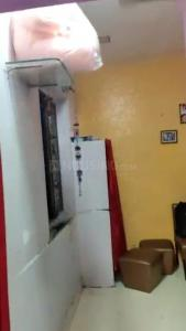 Gallery Cover Image of 440 Sq.ft 1 BHK Independent House for buy in Mulund West for 4200000