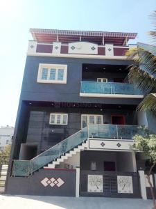 Gallery Cover Image of 3900 Sq.ft 5 BHK Villa for buy in Subramanyapura for 24500000