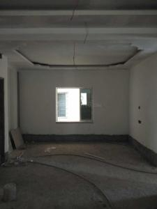 Gallery Cover Image of 1150 Sq.ft 2 BHK Independent Floor for buy in Baguihati for 4000000