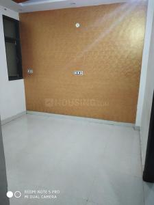 Gallery Cover Image of 450 Sq.ft 2 BHK Apartment for rent in Matiala for 13000