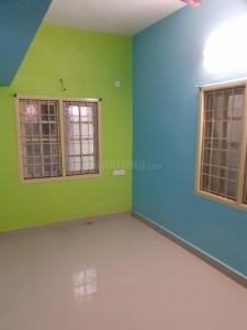 Gallery Cover Image of 900 Sq.ft 2 BHK Independent House for rent in Pallavaram for 12000