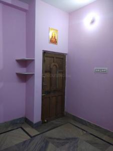Gallery Cover Image of 450 Sq.ft 1 BHK Apartment for rent in Mukundapur for 7000