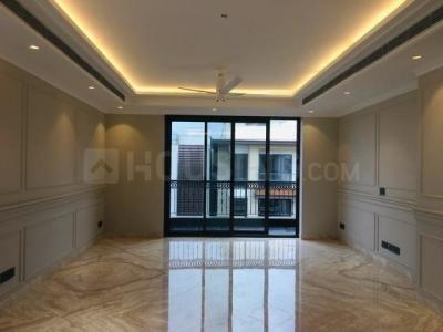 Gallery Cover Image of 2700 Sq.ft 3 BHK Independent Floor for buy in DLF Phase 2 for 34000000