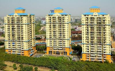 Gallery Cover Image of 1762 Sq.ft 3 BHK Apartment for buy in DLF Belvedere Tower, DLF Phase 3 for 18000000