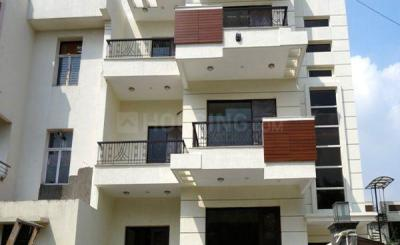 Gallery Cover Image of 2200 Sq.ft 3 BHK Independent Floor for buy in DLF Phase 2 for 19000000