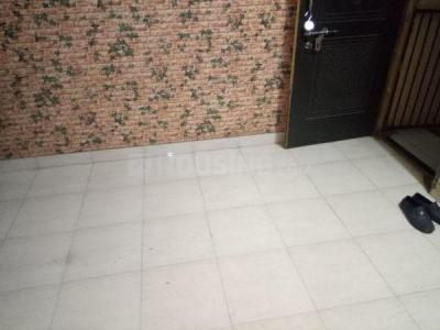 Gallery Cover Image of 550 Sq.ft 1 BHK Apartment for rent in Rasta Peth for 15000