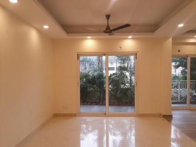 Gallery Cover Image of 4363 Sq.ft 3 BHK Apartment for buy in Sector 50 for 27500000