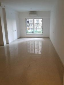 Gallery Cover Image of 1250 Sq.ft 3 BHK Apartment for rent in Bandra East for 85000