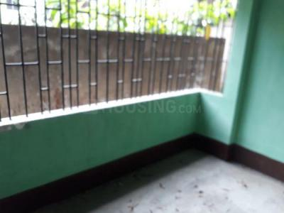 Gallery Cover Image of 7000 Sq.ft 3 BHK Villa for rent in Beltola for 12000