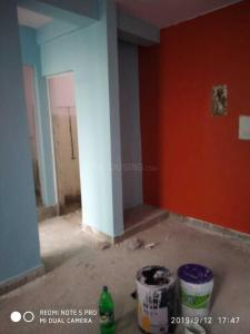 Gallery Cover Image of 355 Sq.ft 1 BHK Apartment for rent in Siraspur for 5000