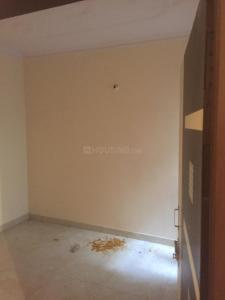 Gallery Cover Image of 150 Sq.ft 1 BHK Independent Floor for rent in Aya Nagar for 8500