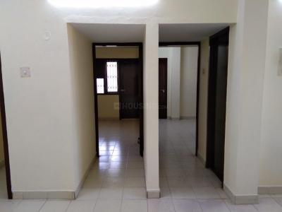 Gallery Cover Image of 725 Sq.ft 2 BHK Apartment for buy in Valasaravakkam for 4800000