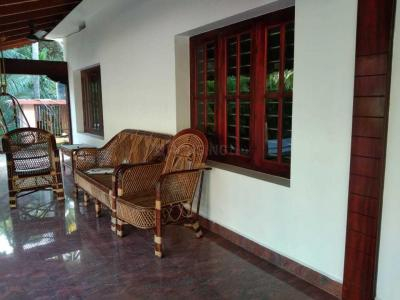 Gallery Cover Image of 1700 Sq.ft 3 BHK Villa for buy in Mulki for 9500000