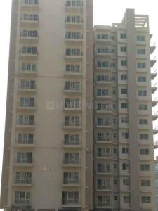 Gallery Cover Image of 1300 Sq.ft 2 BHK Apartment for buy in Avalon Rangoli, Kapariwas for 2550000