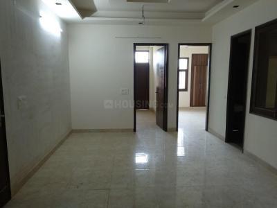 Gallery Cover Image of 1166 Sq.ft 3 BHK Independent Floor for buy in Nirwan Homes - 5, Vasundhara for 3999866