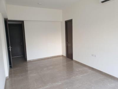 Gallery Cover Image of 1500 Sq.ft 3 BHK Apartment for buy in Shapoorji Pallonji Vicinia, Powai for 30500000