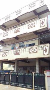 Gallery Cover Image of 1200 Sq.ft 5+ BHK Independent House for buy in VV Grand Regency, Whitefield for 12500000