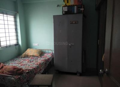 Gallery Cover Image of 1070 Sq.ft 2 BHK Apartment for rent in Yelahanka for 20000