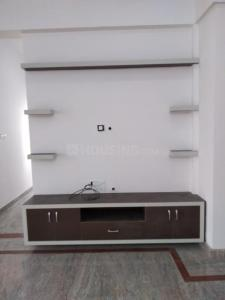 Gallery Cover Image of 1400 Sq.ft 2 BHK Independent House for rent in Ramamurthy Nagar for 16000