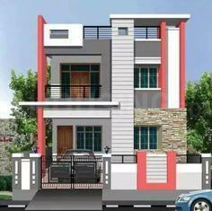 Gallery Cover Image of 650 Sq.ft 2 BHK Apartment for rent in Mira Enclave, Andul for 6500