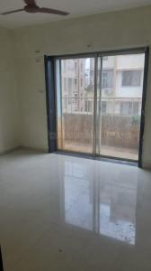 Gallery Cover Image of 1050 Sq.ft 2 BHK Apartment for buy in Baner for 7000000
