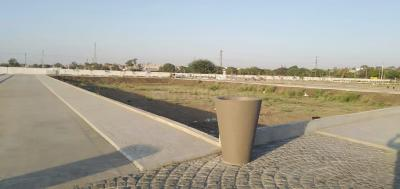 840 Sq.ft Residential Plot for Sale in Super Corridor, Indore