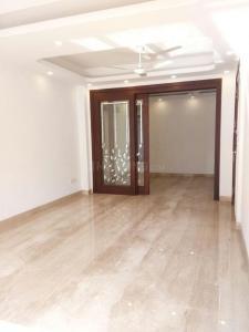 Gallery Cover Image of 1800 Sq.ft 3 BHK Independent Floor for buy in Hind Infra E 174 Kalkaji, Kalkaji for 27500000