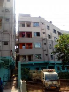 Gallery Cover Image of 847 Sq.ft 2 BHK Apartment for rent in Jagadishpur for 6300