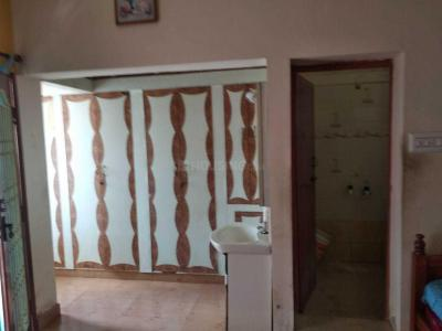 Gallery Cover Image of 1300 Sq.ft 3 BHK Apartment for buy in Tambaram for 6000000