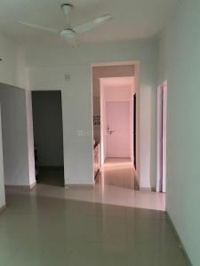 Gallery Cover Image of 1200 Sq.ft 2 BHK Apartment for rent in Simandhar Residancy 2, Chandlodia for 12000