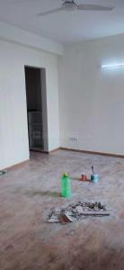 Gallery Cover Image of 945 Sq.ft 2 BHK Apartment for buy in Sector 137 for 4250000
