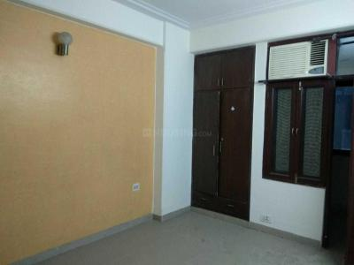 Gallery Cover Image of 1350 Sq.ft 2 BHK Apartment for rent in Amrapali Village Phase 2, Kala Patthar for 13500