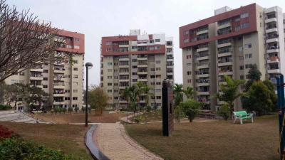 Gallery Cover Image of 1000 Sq.ft 2 BHK Apartment for rent in Chikbanavara for 8000