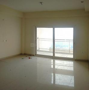 Gallery Cover Image of 3050 Sq.ft 4 BHK Apartment for buy in ATS Advantage, Ahinsa Khand for 30500000