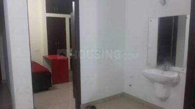 Bathroom Image of Excellent PG in Kengeri