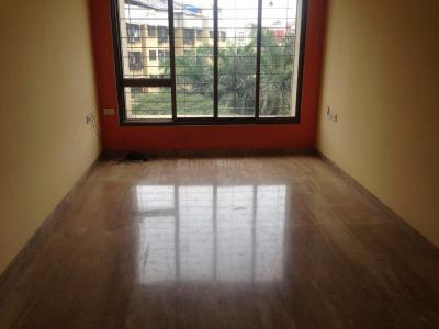 Gallery Cover Image of 1200 Sq.ft 2 BHK Apartment for rent in Govandi for 68000