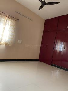 Gallery Cover Image of 3000 Sq.ft 4 BHK Independent House for rent in Rathinasabapathy Puram for 30000