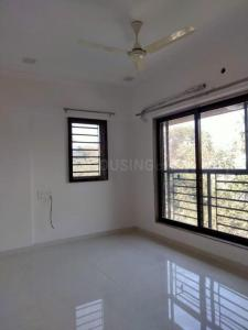 Gallery Cover Image of 1200 Sq.ft 3 BHK Apartment for rent in Vile Parle East for 85000