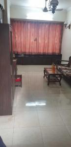 Living Room Image of PG 4545299 Khar Danda in Khar Danda