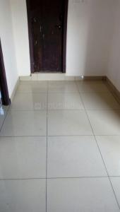 Gallery Cover Image of 600 Sq.ft 1 BHK Independent House for rent in Balanagar for 6000
