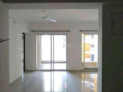 Gallery Cover Image of 1000 Sq.ft 2 BHK Apartment for rent in Rama Melange Residences, Hinjewadi for 15500