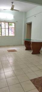 Gallery Cover Image of 400 Sq.ft 1 BHK Independent Floor for rent in Wadgaon Sheri for 7000